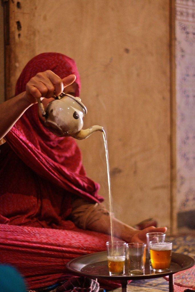 они картинки египетское чаепитие так понравилась