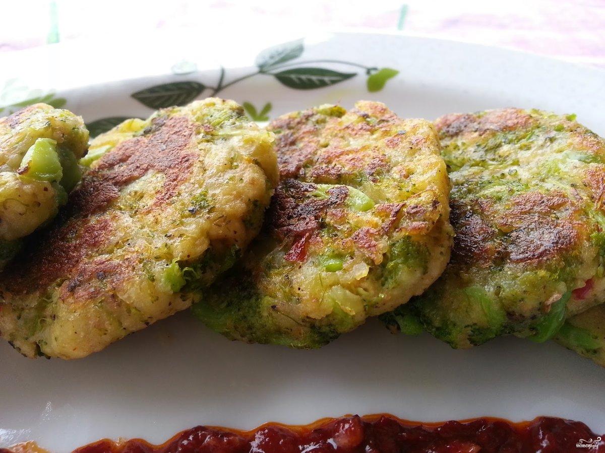 Зеленые сливы по азербайджански рецепт с фото чтобы растению