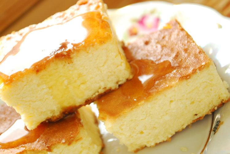 Мясной пирог из слоёного теста (Сочный) рецепт