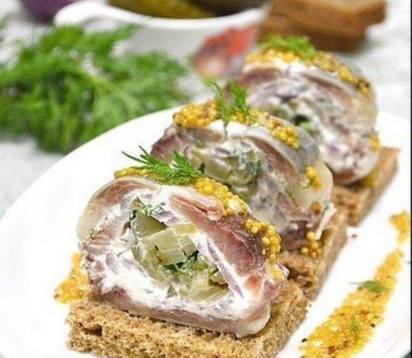 Блюда из белых грибов рецепты с фото предлагаем