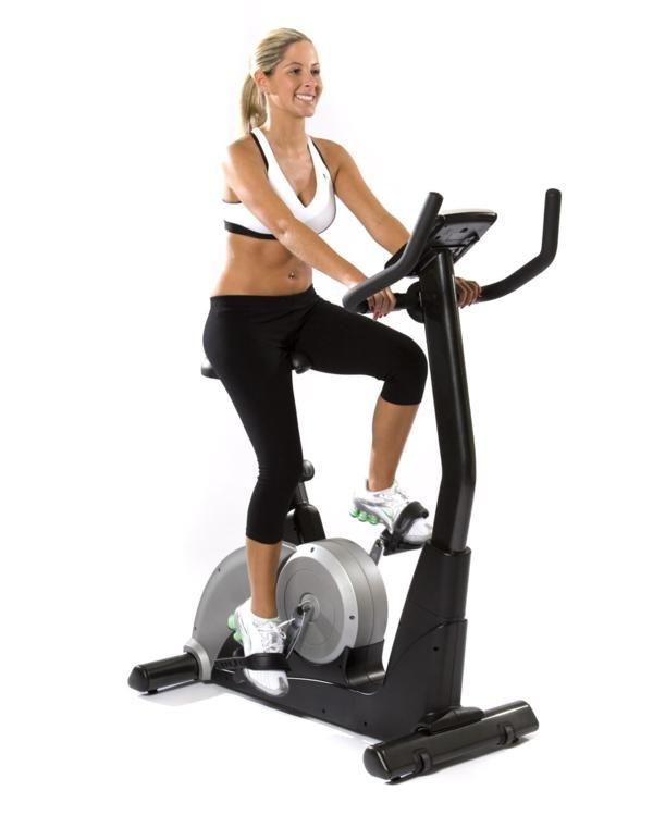 Как Похудеть С Тренажером. Эффективная программа тренировок на эллиптическом тренажере для похудения