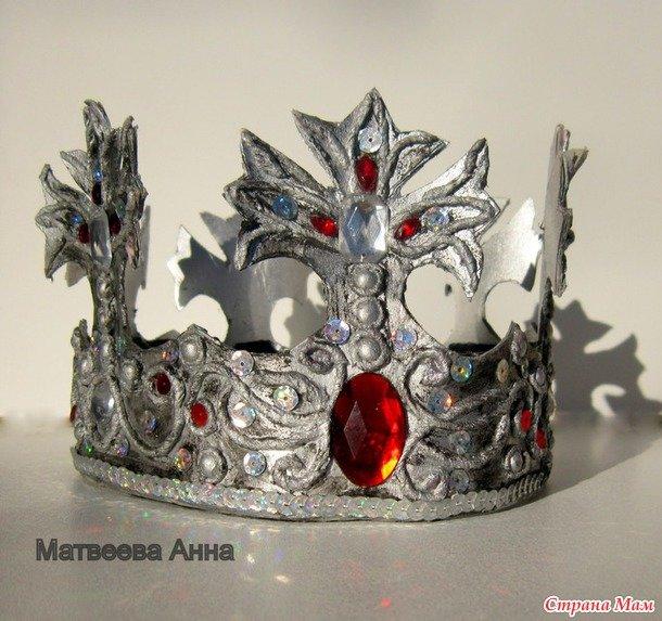 сервировка стола корона царя фото своими руками плоды отличаются