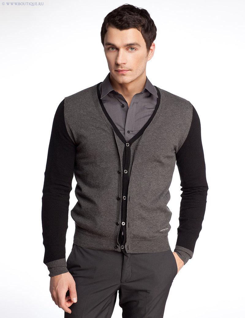 одежда мужские фото