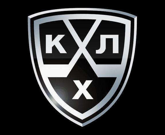 Динамо Минск — Ак Барс 24 декабря, хоккейный матч