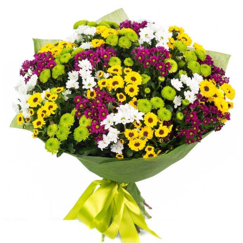 Заказать цветы на дом сзао, тюмени доставкой дом