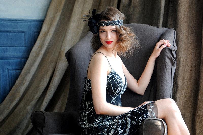 1920ts fashion