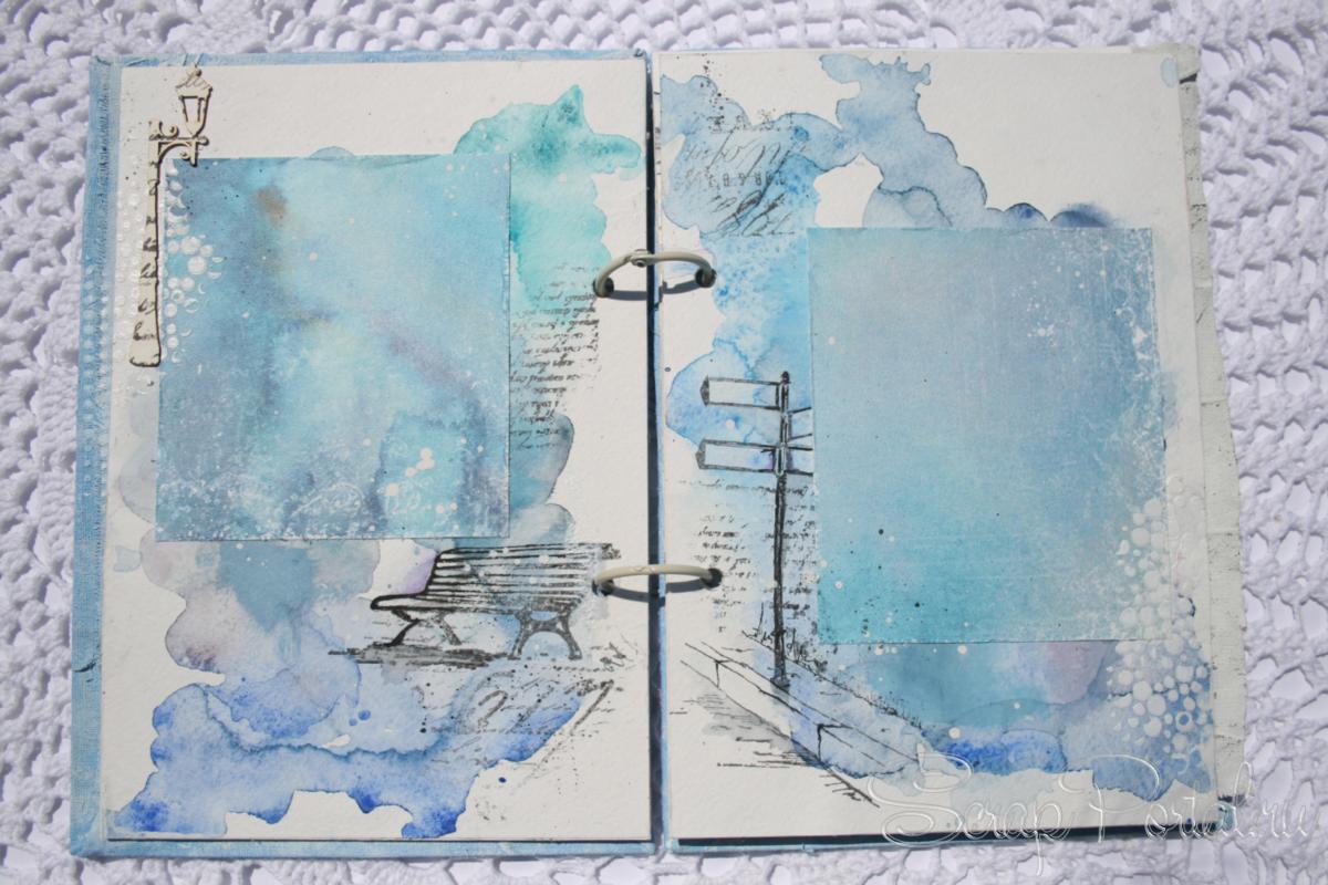Картинки, фон для открытки своими руками скрапбукинг