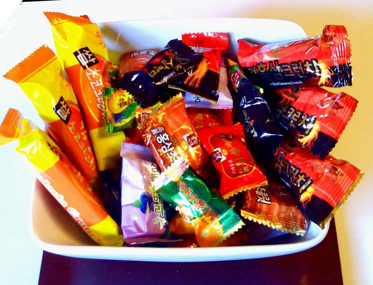 картинки мои конфеты