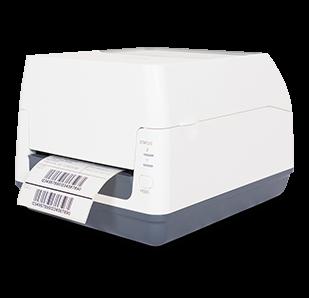 Принтер этикеток Toshiba B-FV4T (203 dpi). Купить в интернет-магазине по отличной цене. Доставка до терминала в вашем городе.