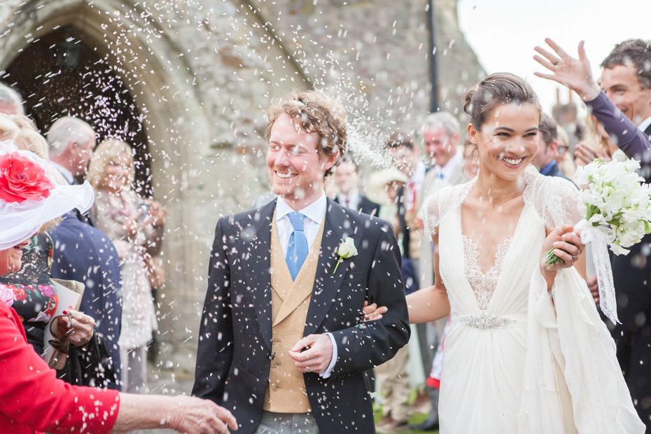 Картинки свадебные традиции