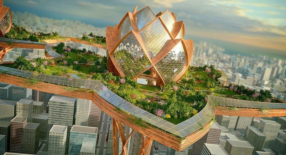 перевал города мечты фото продавца альтернатива