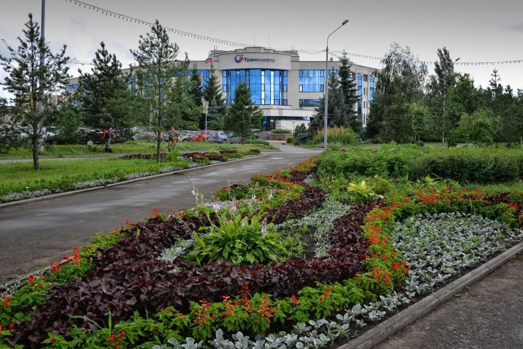 знакомства на яндекс город омск