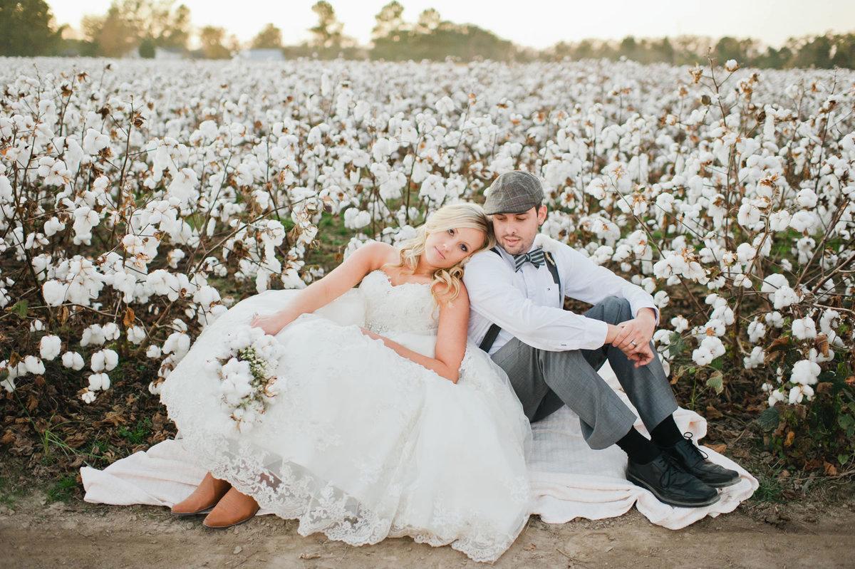 Картинки, найти свадебные картинки