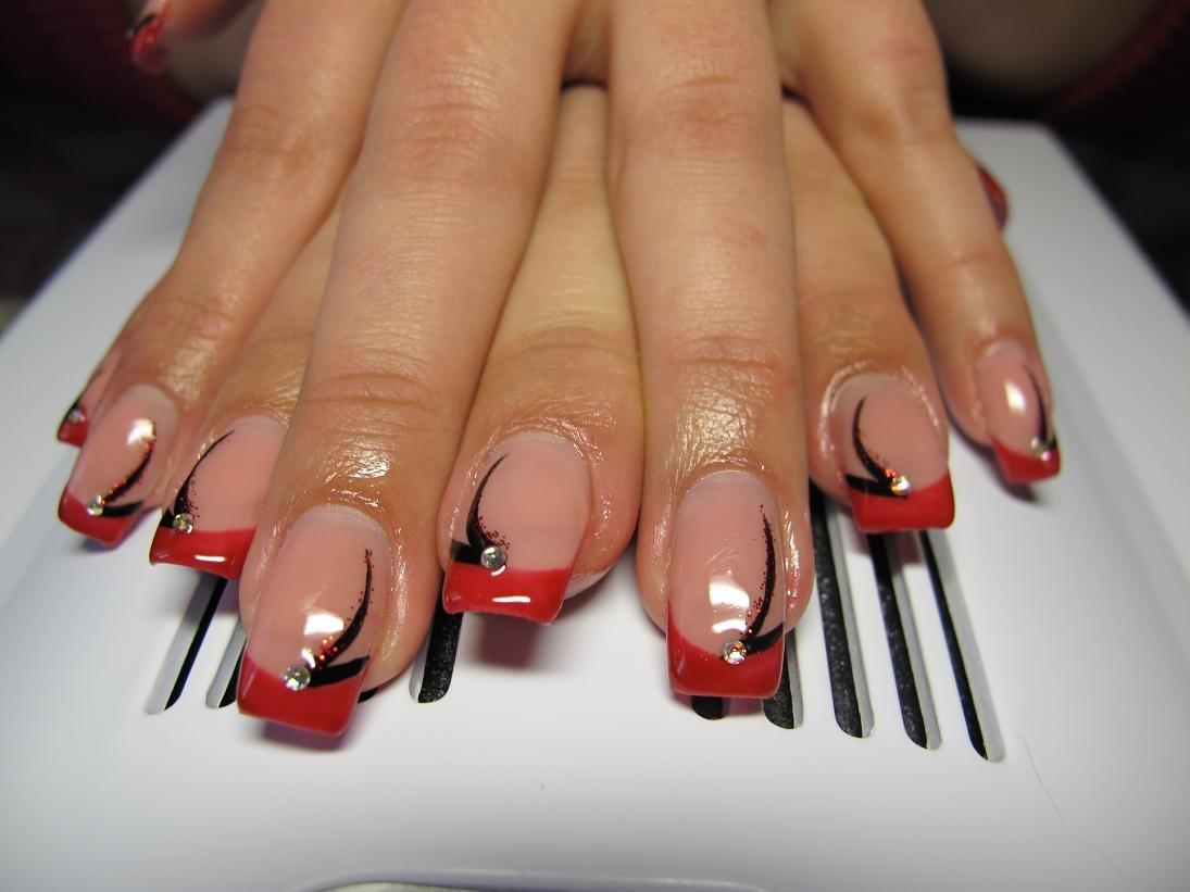 конечно, наращивание ногтей гелем картинки дизайн ушлые каказцы
