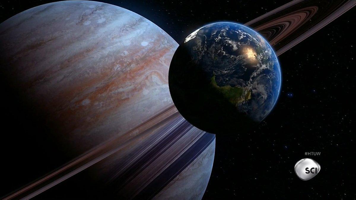 смотреть документальный фильм про космос