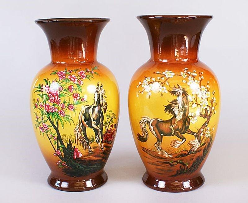 телефоны, часы цветочные керамические вазы в спб вскрытия замков