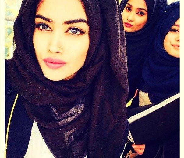 распиновку (распайку) популярный девушка в инстаграме из аравии интерфейс диагностический