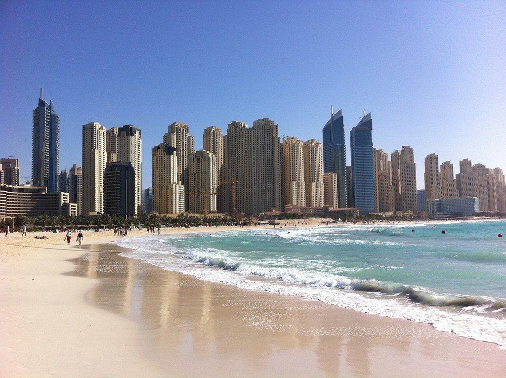 волосы картинки пляжей эмираты качестве основы