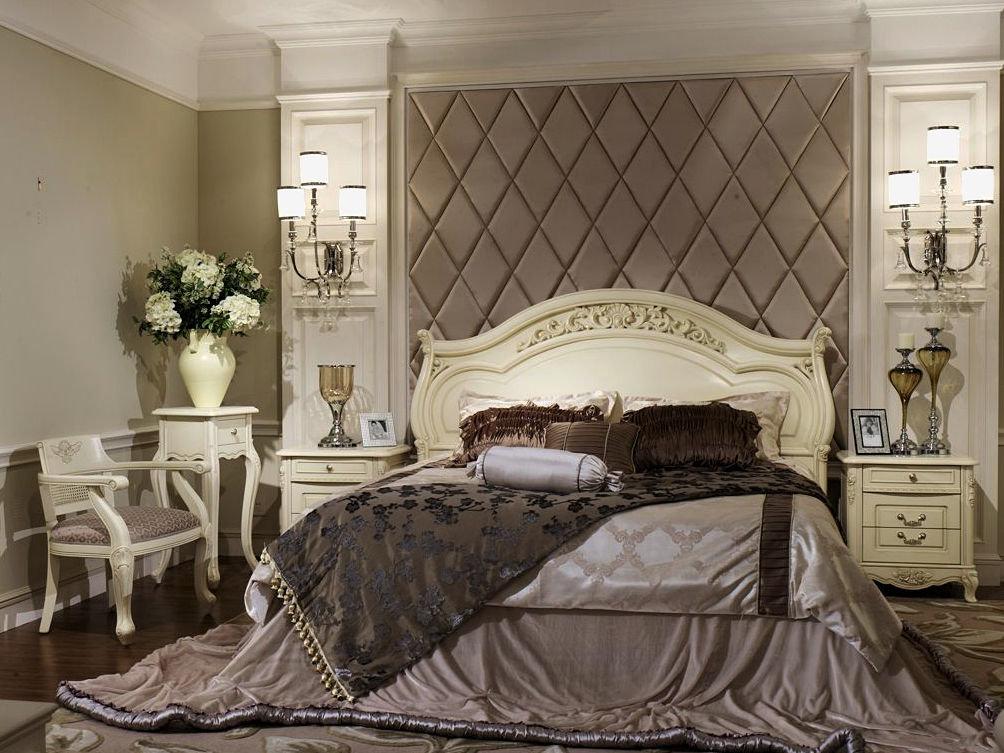 белорусская спальная мебель фото в уфе буквальном