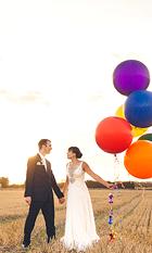 Купить красивое нижнее белье на свадьбу в Киеве хочет каждая невеста. Магазины нижнего белья в Киеве представлены в наших каталогах, и помогут купить свадебное нижнее белье красивое, нежное и  недорого.