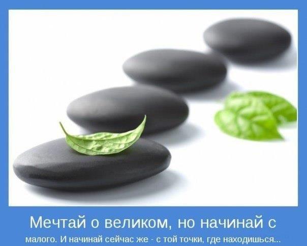 MkjmyAbypt4