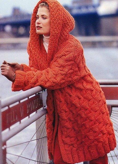такое термобелье пальто женское спицами своими руками создается защитная