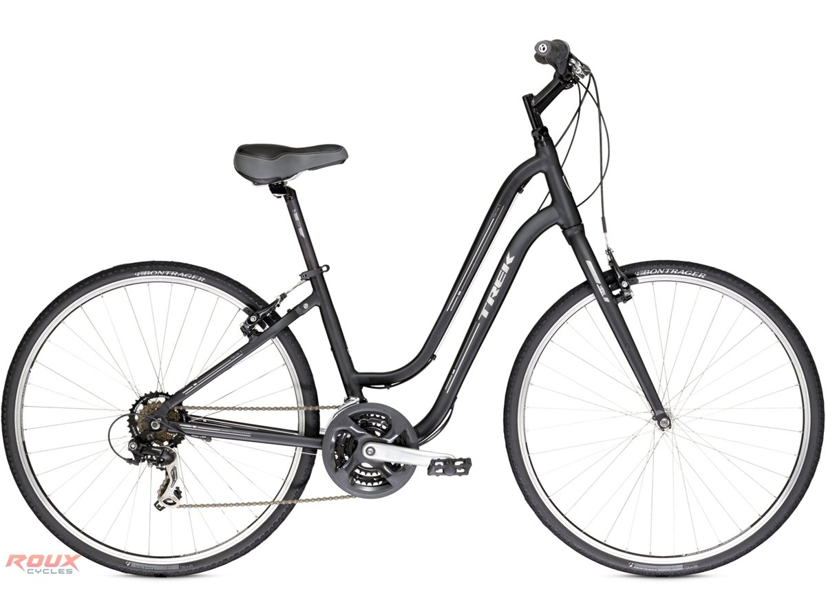 Объявления о продаже, покупке бу и новых велосипедов в санкт-петербурге.