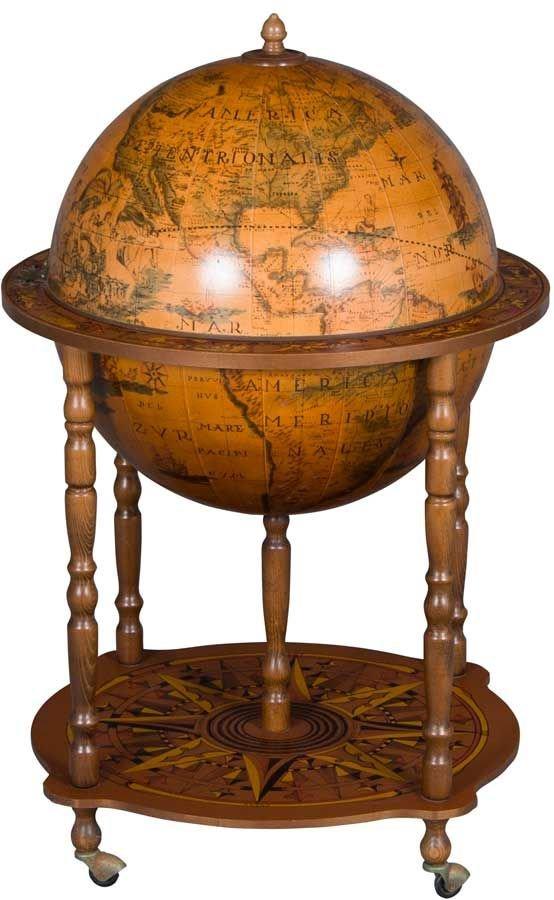 1000+ ideas about Globe Bar on Pinterest | Globe Drinks Cabinet ... Vintage - Ideas About Globe Bar On Pinterest Globe Drinks Cabinet