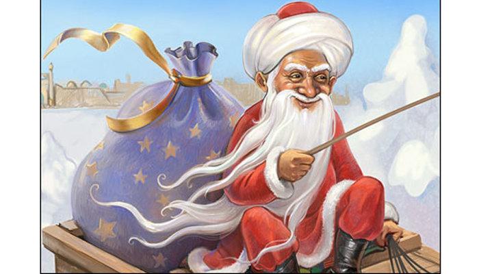 саженцев кампсиса, турецкие открытки с новым годом качестве