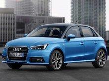 Audi в Набережных Челнах. Модельный ряд, описание, цены и технические характеристики автомобилей Audi