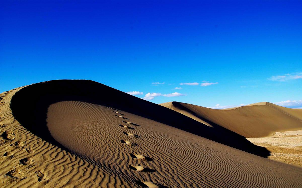 даже песчаные пустыни картинки сама культура курения