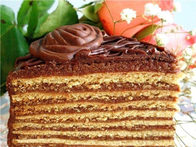 Свадебный торт мадонны фото