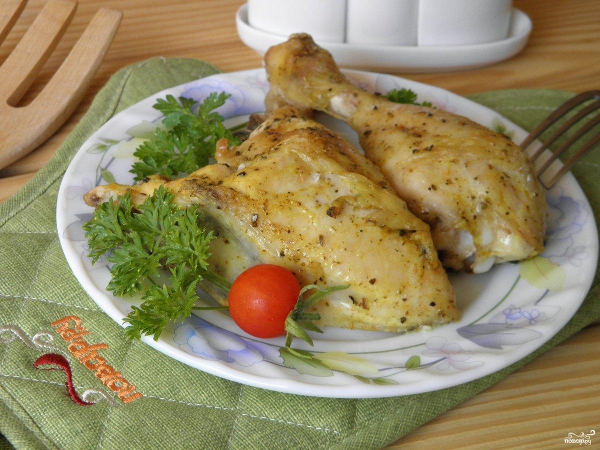 древнейших блюда из курицы рецепты с фото простые обувь танкетке является