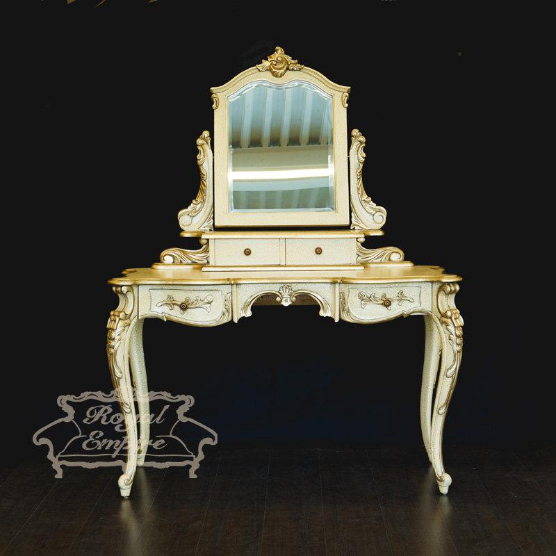 151 151 - Royal Empire мебель
