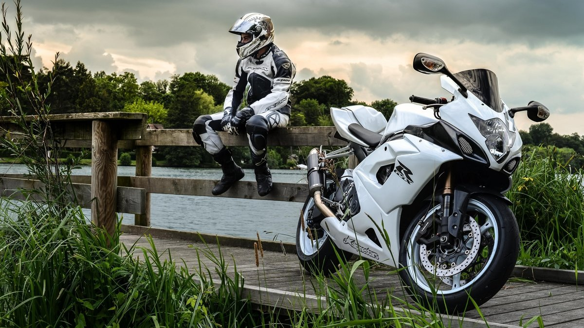 на рабочий стол картинки мотоциклы