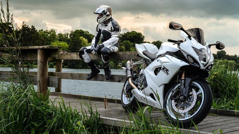 фото мотоциклов на рабочий стол