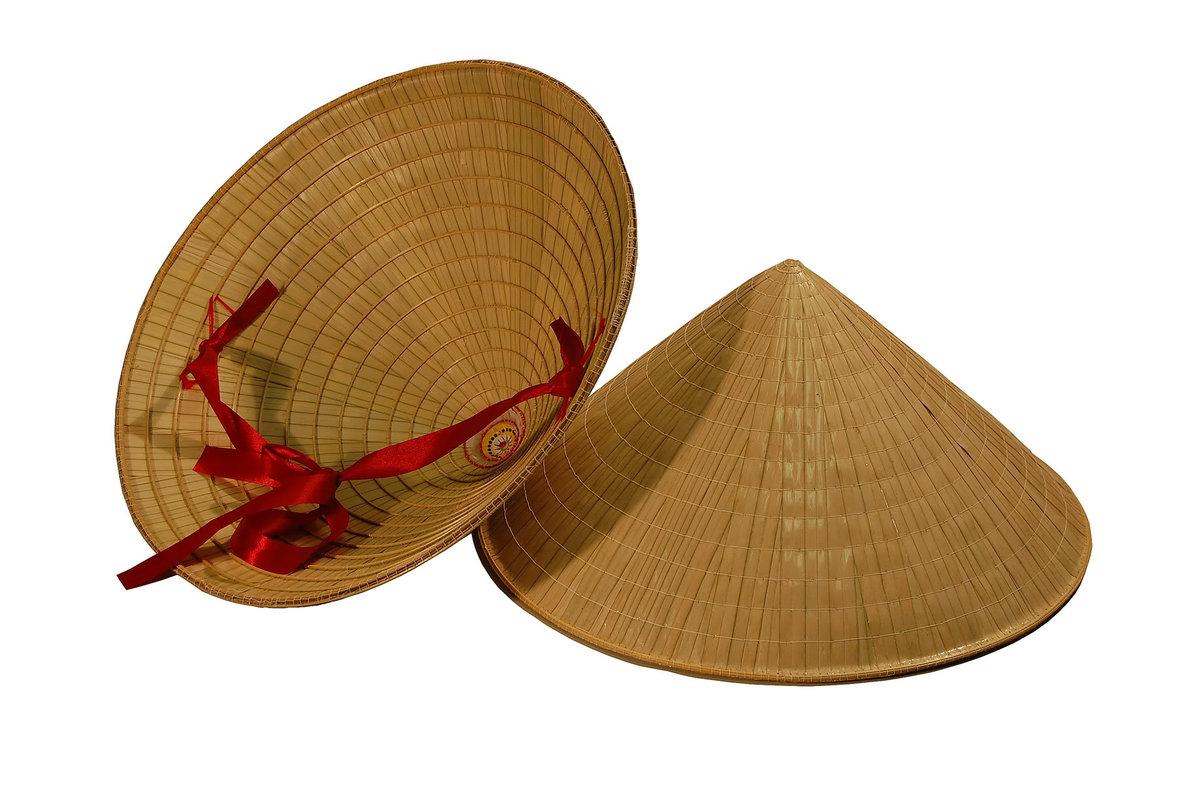 пролезает выкройка шляпа нон вьетнамцев фото использование новейших