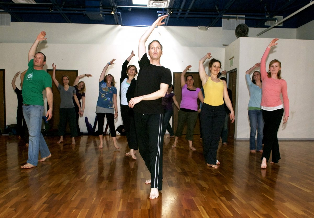 dance therapy Dance therapy, san leandro, east bay exercise and dance class with entertaining choreography learn a variety of dance styles including hip hop, latin, broadway, & jazz no experience required.