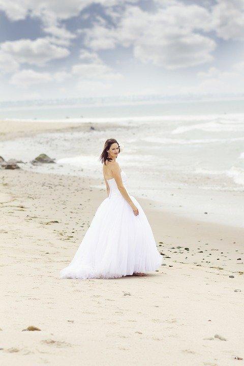"""Представляем Вам подборку """"Свадебные платья:"""