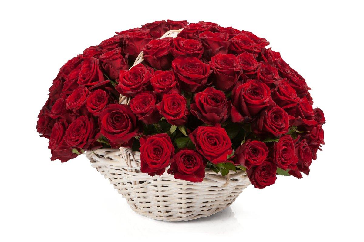Заказать доставку цветов георгиевск