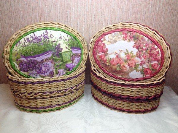Название всех видов цветков