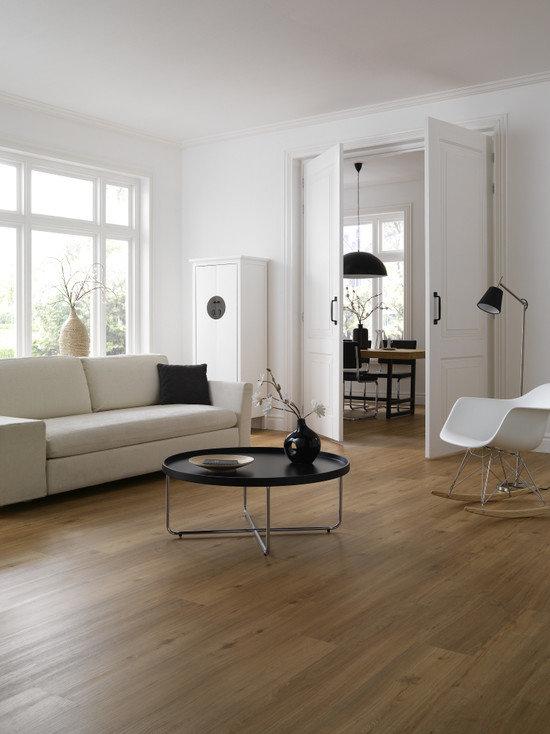 Дизайн интерьера и идеи для дома.