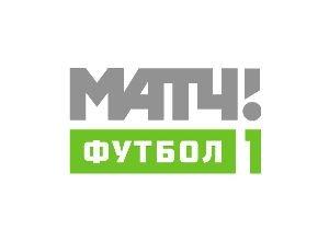 Канал Матч Футбол 1 http://sport-tv-online.ru
