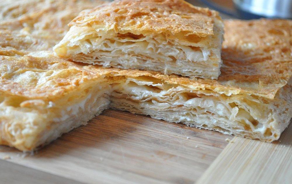 Главная все рецепты изделия из теста пироги.