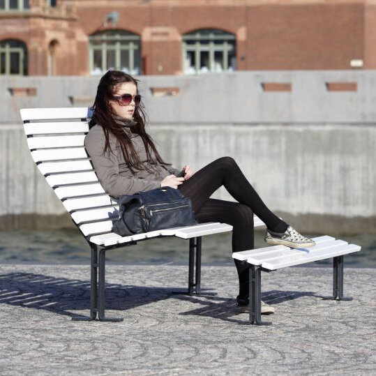 простая скамейка - Поиск в Google