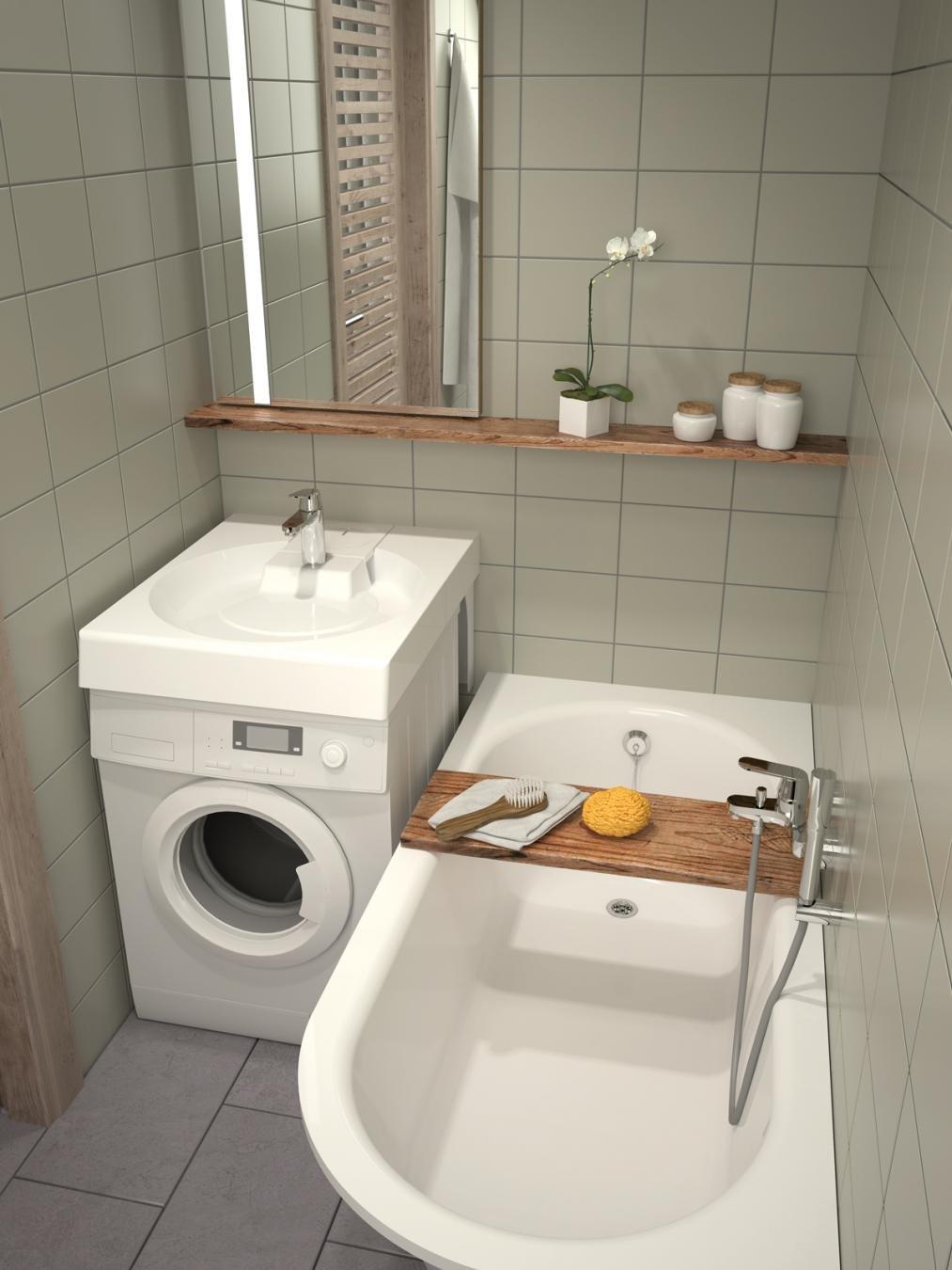 ванная рядом с раковиной