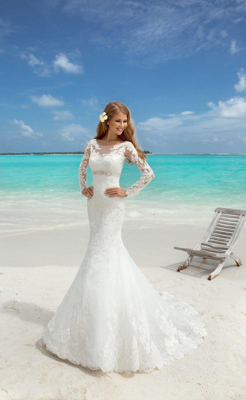 Все, что вы должны знать о свадебном макияже изоражения