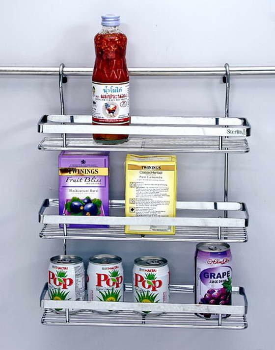 плотнее материал магазин метро рейлинги для кухни модели