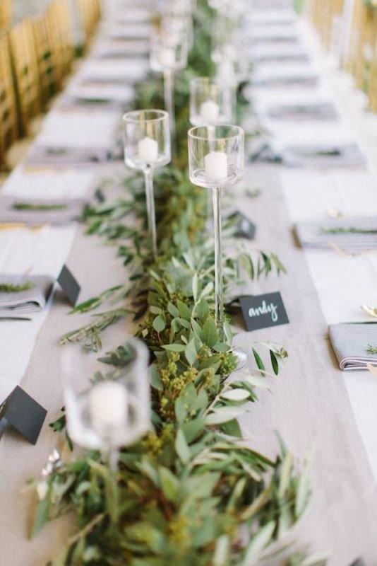 Помещения для свадьбы в стиле лофт.