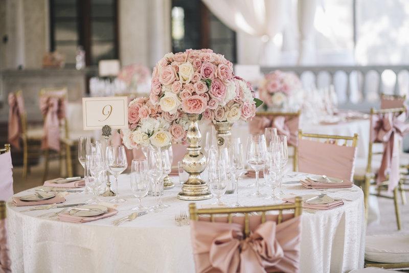 👀 Шебби Шик – элегантно-потертый стиль Свадьба в стиле шебби-шик